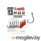 Fanatik Feeder №13 7шт FF-22