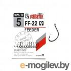 Fanatik Feeder №5 10шт FF-22