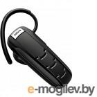 Bluetooth гарнитура Jabra Talk 35