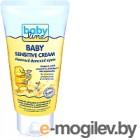 Крем детский Babyline Нежный увлажняющий для лица и тела 208052 (75мл)