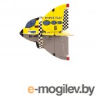 Модель самолёта E-Flite UMX Hyper Taxi (электро / бесколлекторная система / без аппаратуры / готовый комплект).