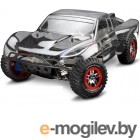 Traxxas Slash 4x4 Platinum