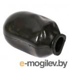 Мембрана для баков 18,24 л. с горловиной диаметром 51,5 мм Wester