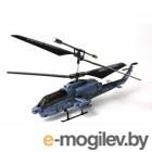Syma S108G AH-1 Super Cobra (электро / готовый комплект)