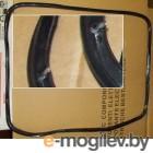 уплотнитель двери духовки MERL-081579