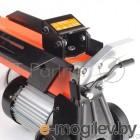 Дровокол PATRIOT CE 5215  электр., 2,2 кВт, длина полена: 0.52 м, усилие: 40т, раскол на 2 ч.