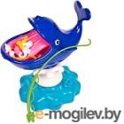 Игровой набор для ванны Essa Кит - китёнок / 200145724