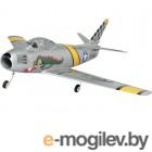 E-Flite F-86 Sabre 15DF