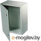 Коробка распределительная ETA SDV3208