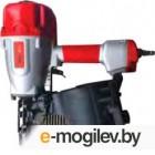 Пневматический гвоздезабиватель Fubag N90C (100163)