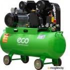 Воздушный компрессор Eco AE-705-B1