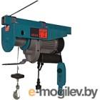 Таль электрическая Forsage F-TRH1007