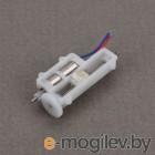 Spektrum Механика сервомашинки 1,9 г Blade: mSR X/mCP X