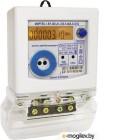 Счетчик электроэнергии Миртек 1-BY-W2-A1-230-5-60A-S-RF433/1-LOQ1V3