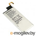 Аккумулятор (батарея) для Samsung S6 Edge G925F EB-BG925ABE