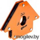 Уголки магнитные для сварки Wester WMC50 (829-003)