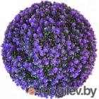 Искусственное растение Green Fly Самшит Лаванда / С-8-22