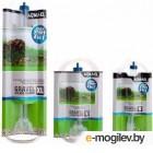 Очиститель грунта (сифон) Aquael Gravel & Glass Cleaner / 222876 (S)