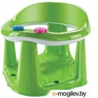 Стульчик для купания Dunya 11120 (зеленый)