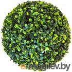 Искусственное растение Green Fly Самшит Классик / С-10-39