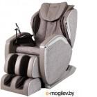 Массажное кресло Casada Hilton 3 CMS-546 (бежевый)