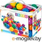 Аксессуар для детской площадки Intex Шары Fun Ballz / 49600
