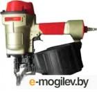 Пневматический гвоздезабиватель Fubag N70C (100159)