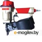 Пневматический гвоздезабиватель Fubag N65C (100158)