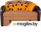 Кресло-кровать М-Стиль Трио