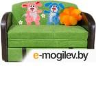 Кресло-кровать М-Стиль Клепа