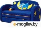 Кресло-кровать М-Стиль Соня