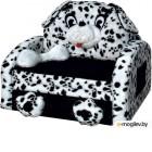 Кресло-кровать М-Стиль Собачка
