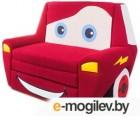 Кресло-кровать М-Стиль Молния