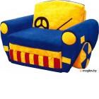 Кресло-кровать М-Стиль Бумер
