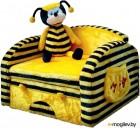 Кресло-кровать М-Стиль Жужа мех