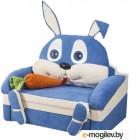 Кресло-кровать М-Стиль Заяц