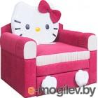 Кресло-кровать М-Стиль Кити