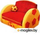 Кресло-кровать М-Стиль Мяч