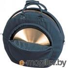 Чехол для тарелок Maxtone CYBC-285F