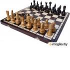 Шахматы Madon 133