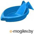 Песочница-бассейн PicnMix 505 (голубой)