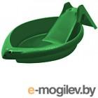 Песочница-бассейн PicnMix 505 (зеленый)