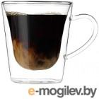 Набор для чая/кофе Luigi Bormioli 11212/01
