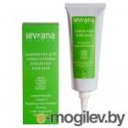 Сыворотка для волос Levrana Укрепляющая (75мл)