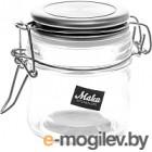 Емкость для хранения Maku Kitchen Life 270575