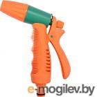 Пистолет-распылитель FLO 89214