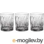 Набор стаканов Bormioli Rocco Винд 580519-990 (3шт)