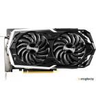 Видеокарта MSI GeForce GTX1660 ARMOR OC / 6GB GDDR6 192bit 12Gbps 1860MHz 3xDP HDMI / GTX 1660 TARMOR 6G OC / RTL