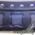 TPS51123 QFN-24