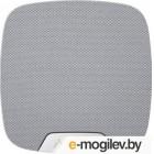 AJAX HomeSIren (NEW) Wireless indoor siren, White